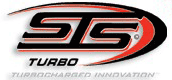 Authorized STS Turbo dealer