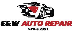 E&W Auto Repair